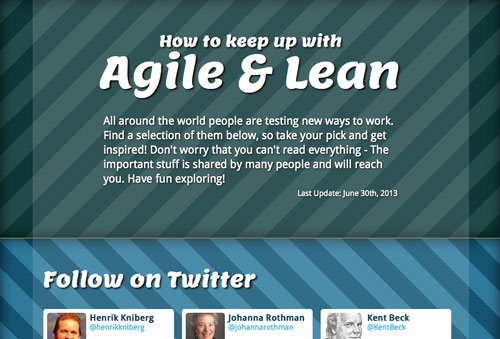 screenshot_keep-up-Agile-Lean